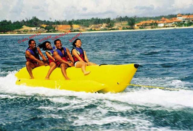 File:Banana boat.png
