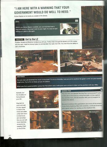 File:CoD-BO Prestige Guide Mission6 Page 5.jpg