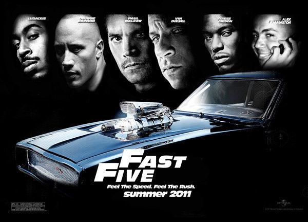 File:Fast Five.jpg