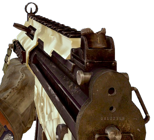 File:MP5K Desert MW2.png