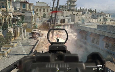 File:MW3 Smack Town2.jpg