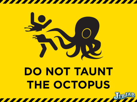 File:Octopussies.png