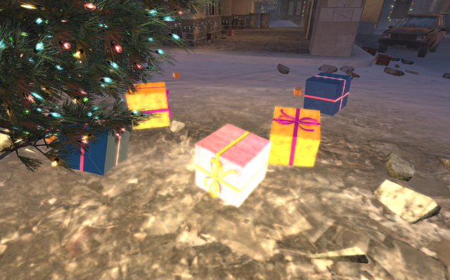 File:Presents Winter Crash COD4.png