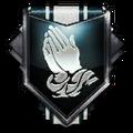 Savior Medal BOII.png