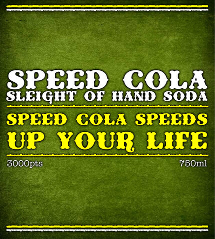 File:SpeedColaBeerLabel.jpg