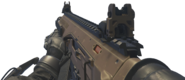ARX-160 Hole Puncher AW