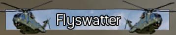 File:Flyswatter title MW2.png