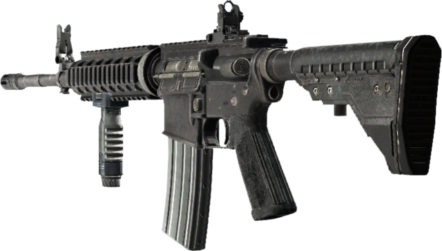 File:M4A1 Grip CODO.png
