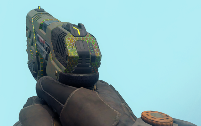 File:MR6 First Person Chameleon Camouflage BO3.png
