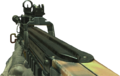 P90 Fall MW2.png