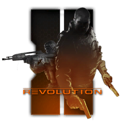 File:Revolution playlist icon BOII.png