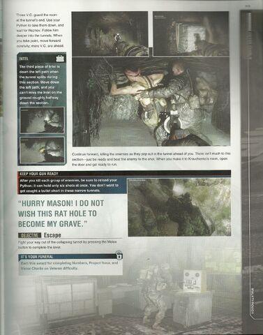 File:CoD-BO Prestige Guide Mission9 Page 8.jpg