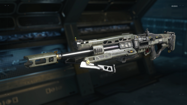 File:Gorgon Gunsmith model Fast Mag BO3.png