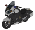 LAPD Motorcycle model BOII.png