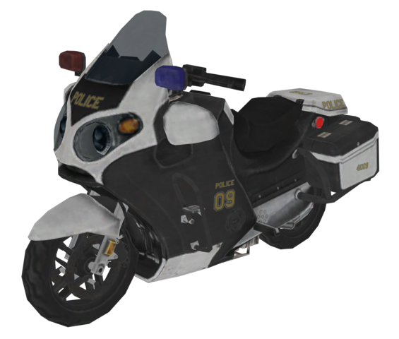File:LAPD Motorcycle model BOII.png