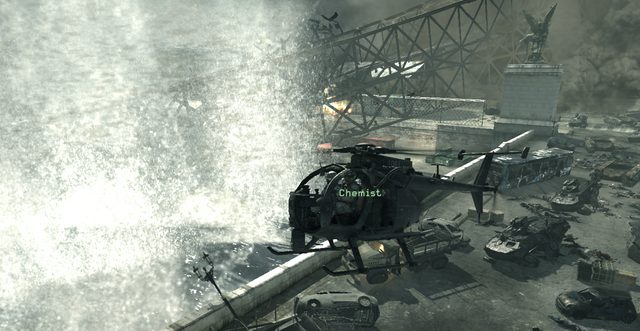 File:Littlebird Iron Lady MW3.png