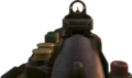 Remington 870 MCS Iron Sights BOII.png