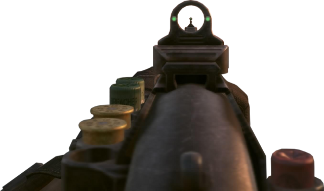 File:Remington 870 MCS Iron Sights BOII.png