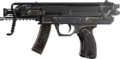 Skorpion menu icon CoDO.png