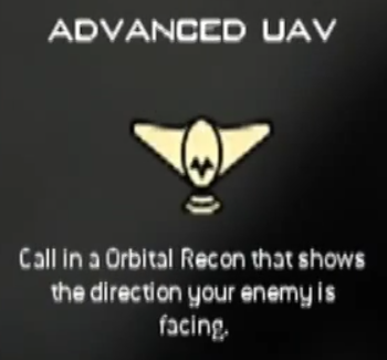 File:Advanced UAV MW3 CreateAClass.png