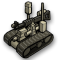 Assault Drone icon MW3.png