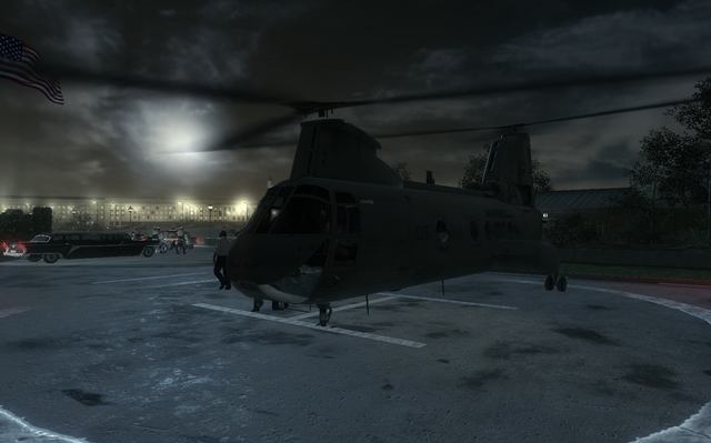 File:CH-47 U.S.D.D. BO.png