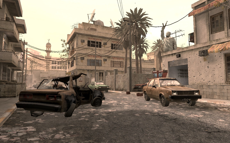 http://vignette2.wikia.nocookie.net/callofduty/images/f/fe/Cod4_map_strike.jpg/revision/latest?cb=20110727175654