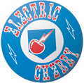 Electric Cherry emblem.png