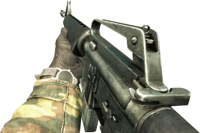 File:M16 Dive to Prone BO.png