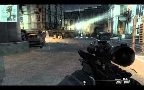 File:MW3 Resistance Movement1.jpg