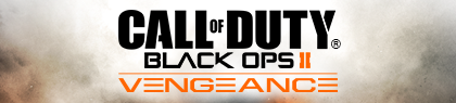 File:Vengeance downloadable banner BOII.png