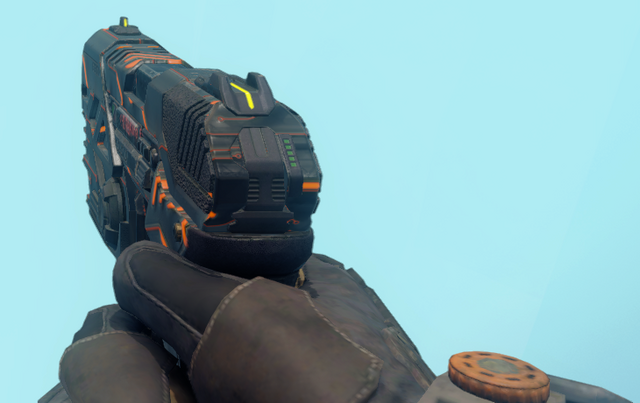File:MR6 First Person Cyborg Camouflage BO3.png