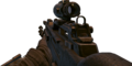 QBB LSW ACOG BOII.png