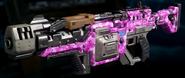 R70AJAX Gunsmith Bliss BO3