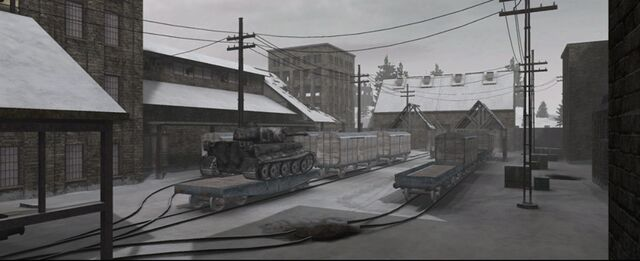 File:Railyard loading screen CoD1.jpg