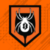 Sanguine Serum Achievement Icon BO3