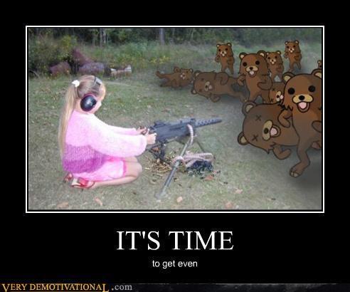 File:Teddy bears inbound.jpg