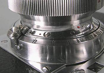File:TSVVS-Makro.jpg