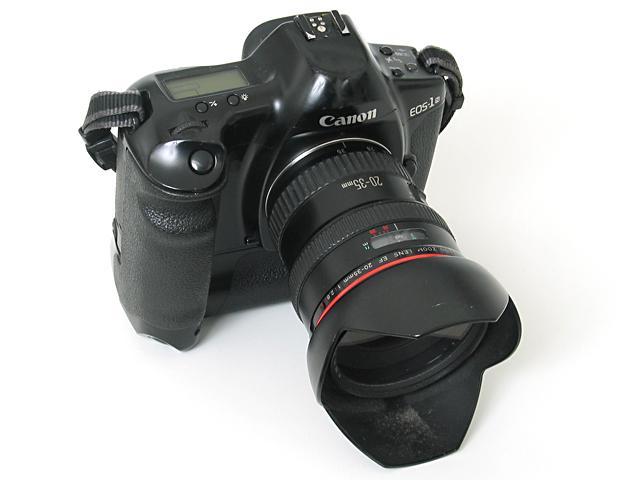 File:Canon EOS1N 1.jpg