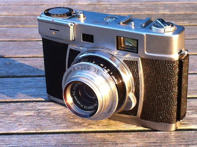 File:Kowa-Kallo-35-rangefinder 074.jpg