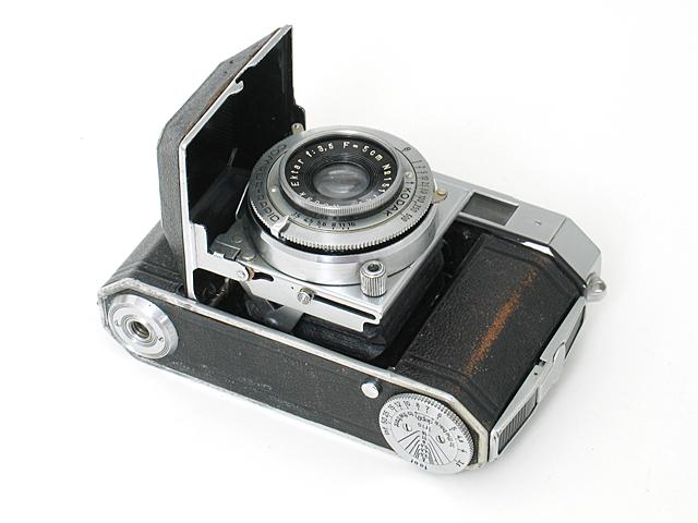 File:Kodak-Retina-IIa-Type-150 319483K 3.jpg