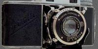 Beier Beirette (folding 1941)