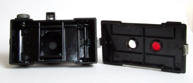 File:Falcon Miniature 07.jpg