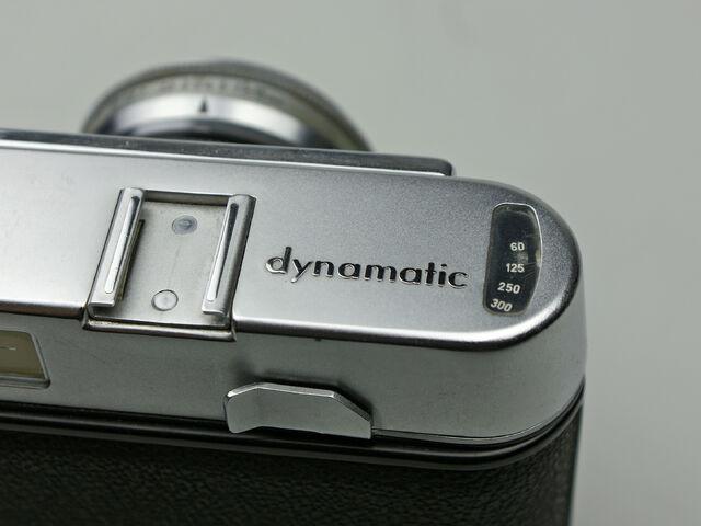 File:VOIGTLANDER Dynamatic II Skopar 3.jpg