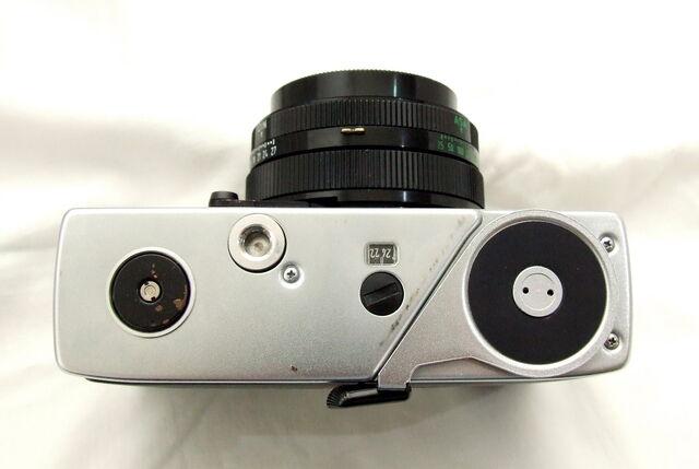 File:Agfa Silette LK Sensor 08.JPG