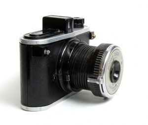 Kodak Duex 03