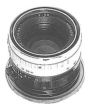 File:Lens-Helios-44-1.jpg