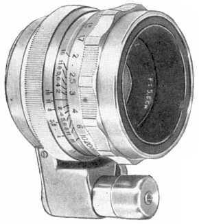 File:Helios-44-start.jpg