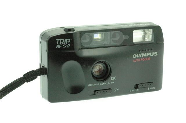File:Olympus trip afs2.JPG