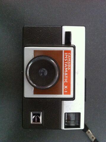 File:Kodak Instamatic X-1.JPG